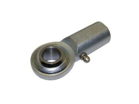 100847 SkyJack Rh Female Tie Rod End