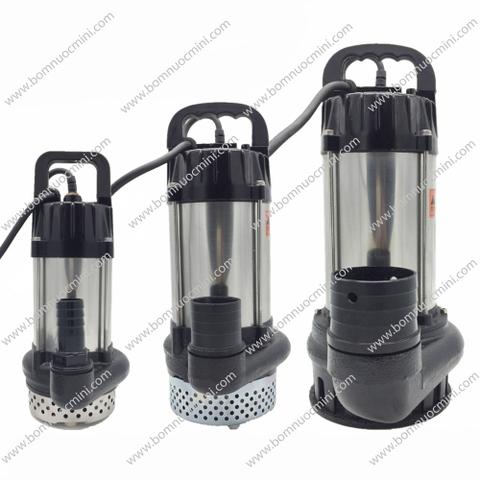 Sản phẩm cần bán: Tổng hợp các dòng bơm chìm áp lực cao Bom-chim-mau-den-4-34f129c4-747e-4370-a544-f9b36ba82157