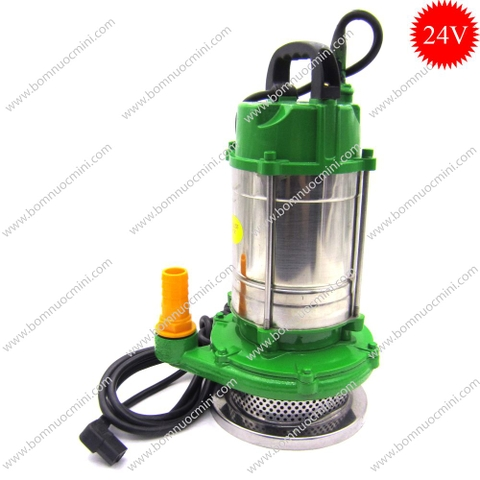 https://bizweb.dktcdn.net/thumb/large/100/089/980/products/may-bom-chim-brushless-mau-xanh-1-740e53fb-d086-4db2-89cb-df64adf2dfc6.jpg?v=1494823622463