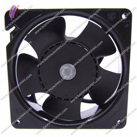 quạt tản nhiệt ebmpast 48v