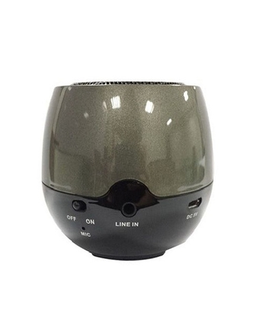 Loa iCore IC-38 Hifi Bluetooth Mini Speaker