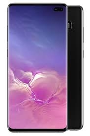 Galaxy S10 plus 128GB mới 99%