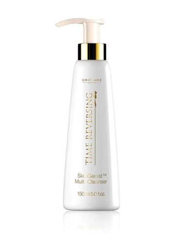 Diamond Cellular Micellar Solution Cleanser