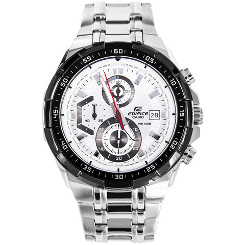 Casio nam Edifice Quartz EFR-539D-7A