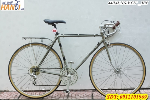 Xe đạp đua roading MOTOBECANE MADE IN FRANCE SISE 53 CM