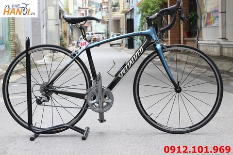 Specialized Amira Carbon