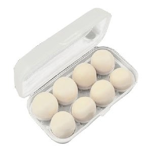 HỘP ĐỰNG TRỨNG / EGG CONTAINER