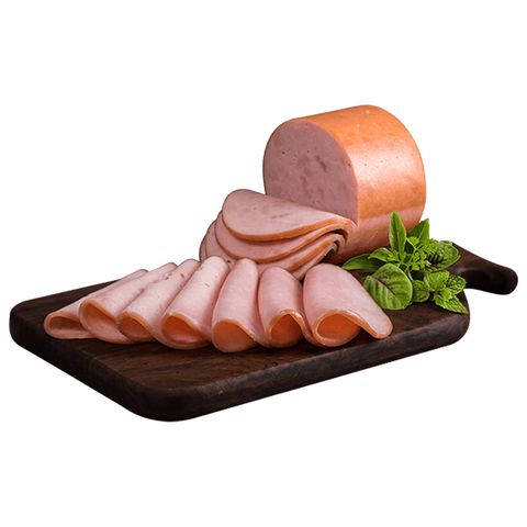 Jambon xông khói G Kitchen Feddy 200g