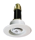 VK482 - QR Recessed Flush Dry Sprinkler (K5.6)