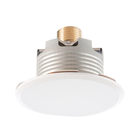 Rapidrop-K4.9 Residential Lead Free Flat Concealed Pendent. Model RD208 (4.26)