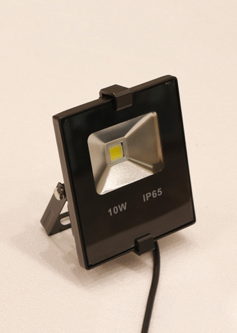 Đèn Flood Light 10W - Osiris