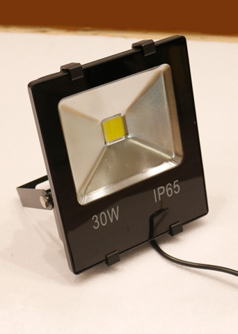 Đèn Flood Light 30W - Osiris