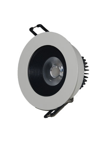 Đèn Recessed light - Venus 5W