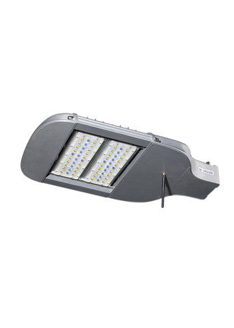 Đèn LED Street light 100W - Ceto