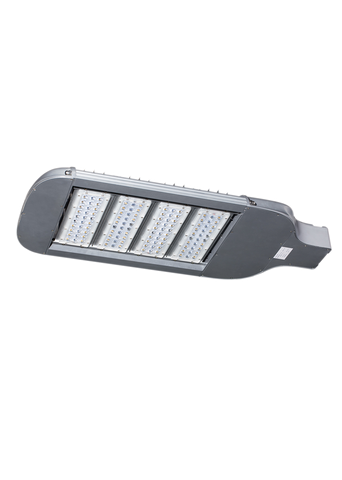 Đèn LED Street light 240W - Ceto