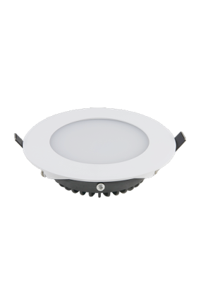 Đèn LED Downlight 4W - 2,5 inch