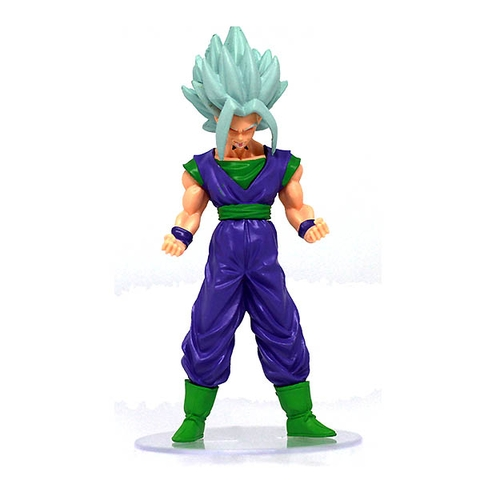 Mô hình Dragon Ball Songohan - (Dragon Ball figure) NO.203