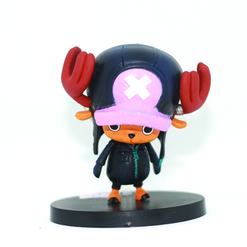 Mô hình Tony Tony Chopper - One Piece