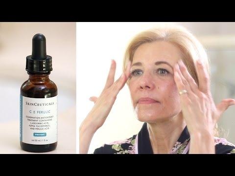 serum skinceuticals giá bao nhiêu