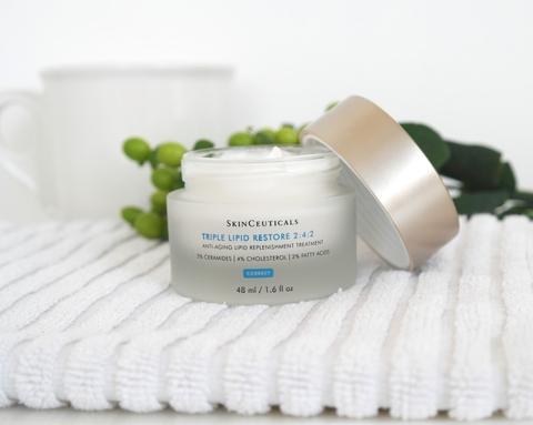 Kem dưỡng da SkinCeuticals Triple lipid restore 2:4:2