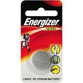 Pin Energizer CR2032