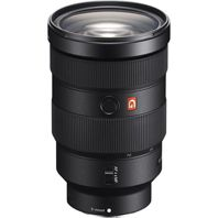 SEL 24-70mm f/2.8 GM (NEW 2016)
