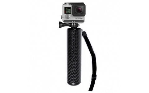 Gopro Gậy the Handler