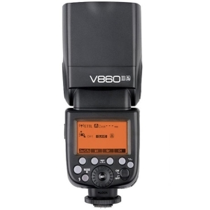 GODOX V860II For Sony