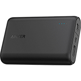 Anker Power core 10400mah A1214
