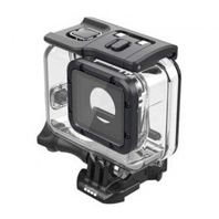 Vỏ GoPro Supper suit hero5 Black