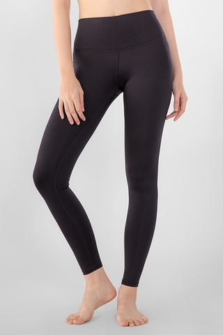 HH247 WOMEN HIGH-WAIST PANTS