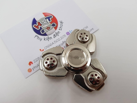 Hand Spinner Spaceship CKF