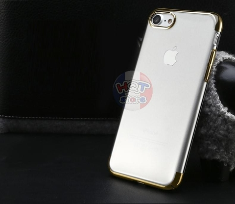 Ốp lưng Baseus Glitter Case cho Iphone 7/7 Plus