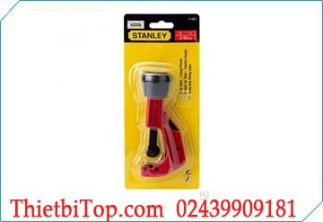 Dao cắt ống 3-29 mm STANLEY 29-040