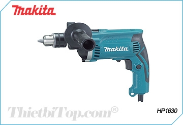 Khoan 13mm hp 1630 MAKITA 36-011