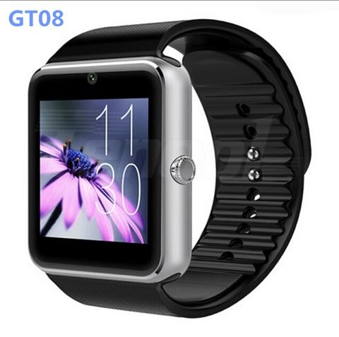 Đồng hồ thông minh smartwatch 2019 giá tốt tại www dong-ho vn