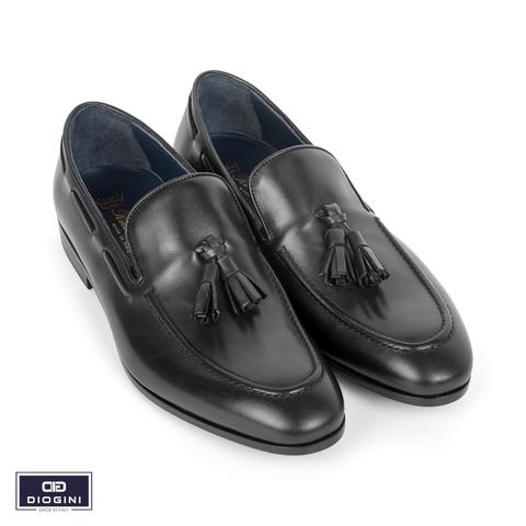 Bạn đã bao giờ thấy đôi giày đẹp như Slipper chưa?