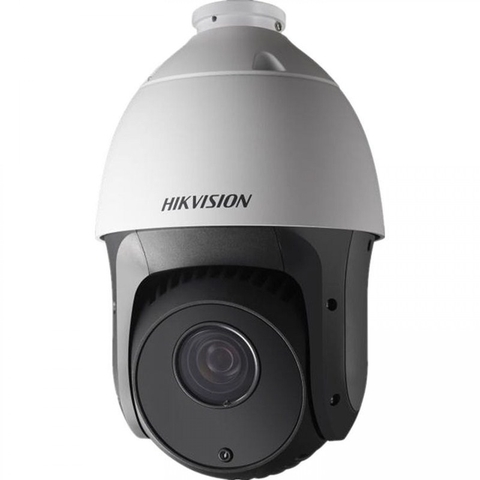 CAMERA SPEED DOME HD-TVI HIKVISION DS-2AE4223TI-D