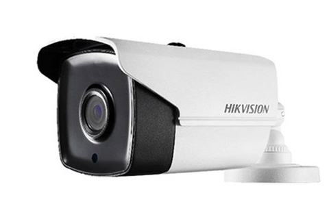 CAMERA IP 1MP HIKVISION DS-2CD1201-I3