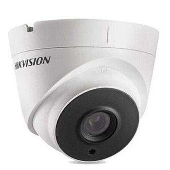 CAMERA HD-TVI HIKVISION DS-2CE56C0T-IT3