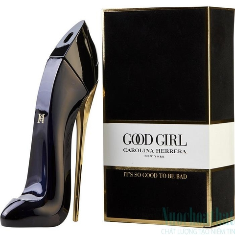 Carolina Herrera Good Girl Eau de Parfum 50ml