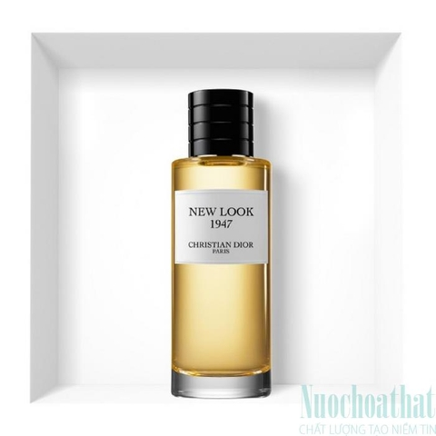Dior New Look 1947 Eau de Parfum 7.5ml