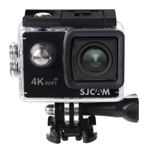 SJCAM SJ4000 Air 4K wifi Action Camera