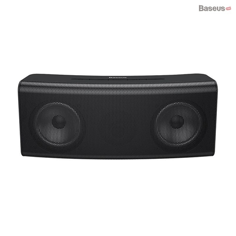 Loa Bluetooth Baseus Encok E08 Wireless Speaker ( 3D Stereo Music Surround, Portable Bluetooth 5.0 Speaker )