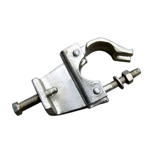 British girder coupler