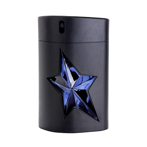A*Men Thierry Mugler for men