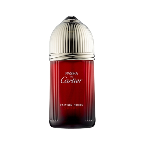 Pasha Edition Noire Sport for men