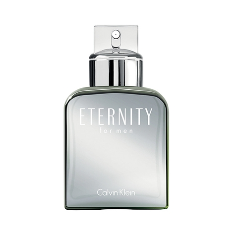 CK Eternity 25th Anniversary Edition for men