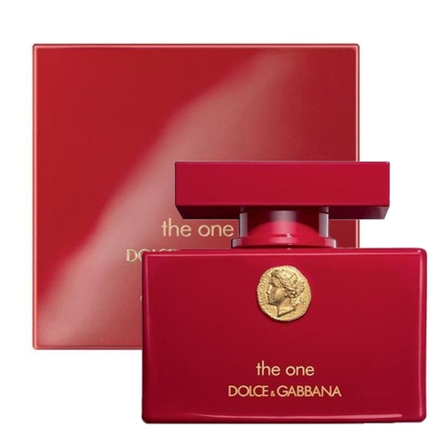 Dolce & Gabbana The One Collectors Edition for women