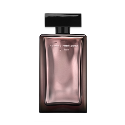 Narciso Rodriguez Musc Collection for women